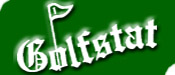 Golfstat logo